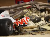 F1 will learn lessons from Grosjean's crash but also faces hard truths