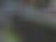 Australian GP under renewed threat