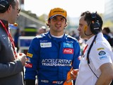 "Carlos Sainz Jr used to be ""puzzled"" by McLaren Formula 1 team"
