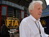 Todt moving to replace Whiting with Ascanelli