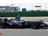 Top Ten One-Off Formula One Liveries - Part 2