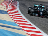 Technical Insight: Aston Martin debuts a new floor at Bahrain GP
