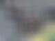F1 dispute over 'too quiet' engines