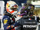 Verstappen: No regrets over missed Mercedes F1 chance in 2014