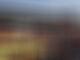Preview - Italian GP