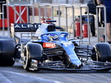 "Alonso convinced he is ""better"" than F1 ""champions"""