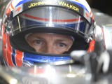 Button suffers Monaco simulator sickness