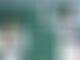 Bottas is 'free' to fight Hamilton