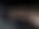 Horner hails 'enormous day' for Red Bull
