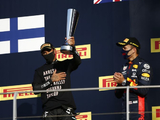 Hamilton breaks two more F1 records and hones in on Schumacher win tally