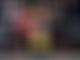 Renault on track for Baku engine update