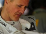 Schumi: more details given