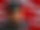 Grosjean: 'Shield, halo don't belong in F1'