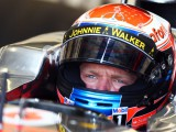 Magnussen a risk worth taking , insists Whitmarsh