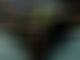 Red Bull rules out Nico Hulkenberg, Alfa Romeo coy