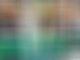 Stunning Lewis Hamilton lap beats Ferrari drivers to pole