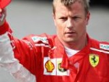 Raikkonen opens up on Sauber move