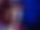 Raikkonen admits disappointment