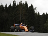 'Intense' Friday for Alonso in Austria as Part Testing Takes Priority
