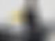 Sato inks Formula E test deal