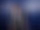 Hamilton and Verstappen star at FIA awards