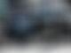 Rosberg: Ferrari & Merc close