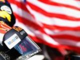 F1 plan 2019 Miami race