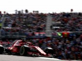 Toto Wolff: Sebastian Vettel would have 'easily' won U.S. Grand Prix without spin