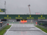 FIA clears up Belgian GP confusion
