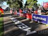 Ticket holders will be refunded for cancelled Australian GP