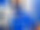 Alpine F1 sign ex-MotoGP boss Brivio