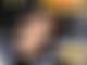 Ricciardo slams Hulkenberg over halo comments