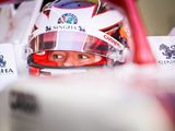 """Callum Ilott: """"The team made it as easy as possible for me to hit the ground running"""""""