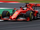 Sebastian Vettel vs the stewards – round two