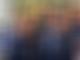 Horner on Verstappen 'torpedo' flak: Did nothing wrong