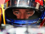 Webber demoted to 22nd for Chinese GP