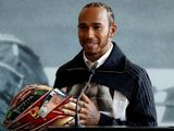 F1 Power Rankings: Lewis Hamilton remains the man to beat ahead of the new season