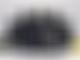 Renault reveals 2027 F1 concept car