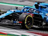 F1 teams will have to run rookies in practice from 2022