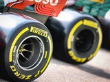 Pirelli: 2021 F1 cars will be just as fast as last year