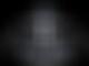 AlphaTauri reveals AT02 Formula 1 car for 2021 season