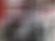 Tatiana Calderon stays on as Alfa Romeo's F1 tester