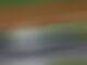 Mercedes AMG F1 W08 - Technical impression