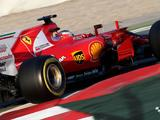 Kimi Raikkonen: Testing for Ferrari has been 'much smoother going'