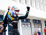 Alpine believes it has 'perfect' F1 line-up following Alonso extension