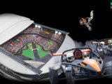 Race of Champions is back