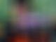 Honda in podium breakthrough