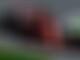 Raikkonen Believes Starting On Soft Tyres Is 'Best Option' For Ferrari