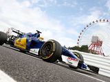 Marcus Ericsson initially questioned Sauber's year-old Ferrari engine deal