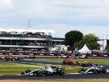 Silverstone 'would be delighted' to host multiple Formula 1 races in 2020